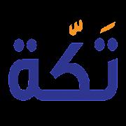 Takkeh-logo